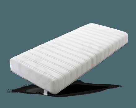 Auping Adagio matras