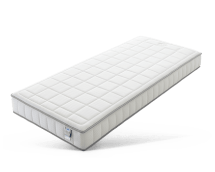 Auping Cresto matras